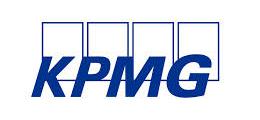 KPMG Campaign