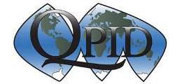Queen's Project on International Development (QPID)