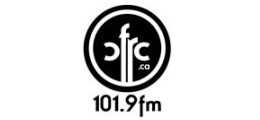 CFRC Radio