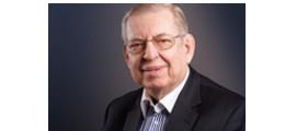 Professor Walter Szarek