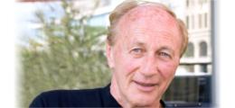David J. Turcke Fund in Civil Engineering
