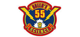 Science '55