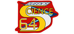 Science '64