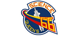 Science '66