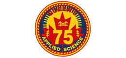 Science '75