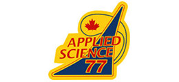 Science '77