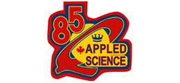 Science '85