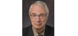 Dr. Michael Baird