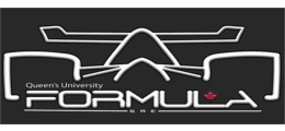 Formula SAE