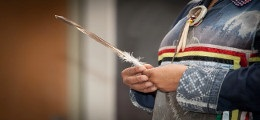The Indigenous Studies Interactive Expendable Fund