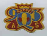 The ArtSci 1993 Undergraduate Bursary