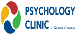 The Psychology Clinic Trust Fund