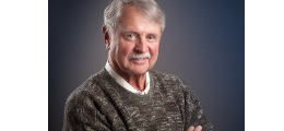 Endowed Lectureship in honour of Dr. Stan Brown